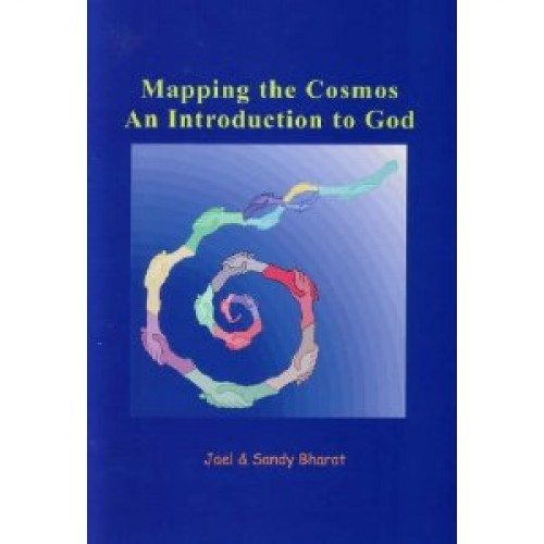 MAPPING THE COSMOS: An Introduction to God