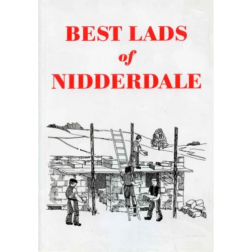 BEST LADS OF NIDDERDALE
