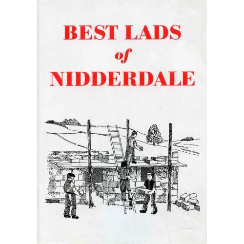 BEST LADS OF NIDDERDALE