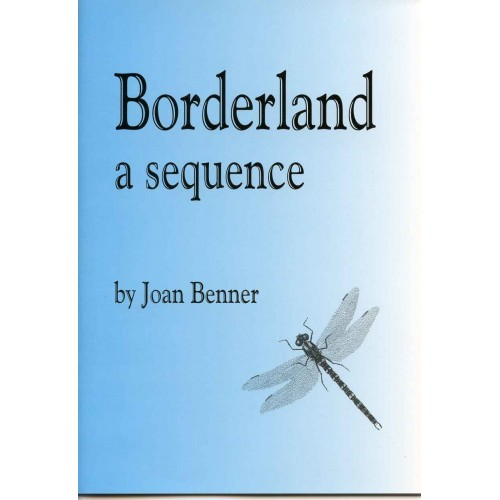 BORDERLAND: A Sequence