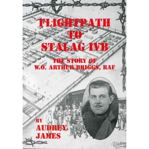 FLIGHTPATH TO STALAG IVB