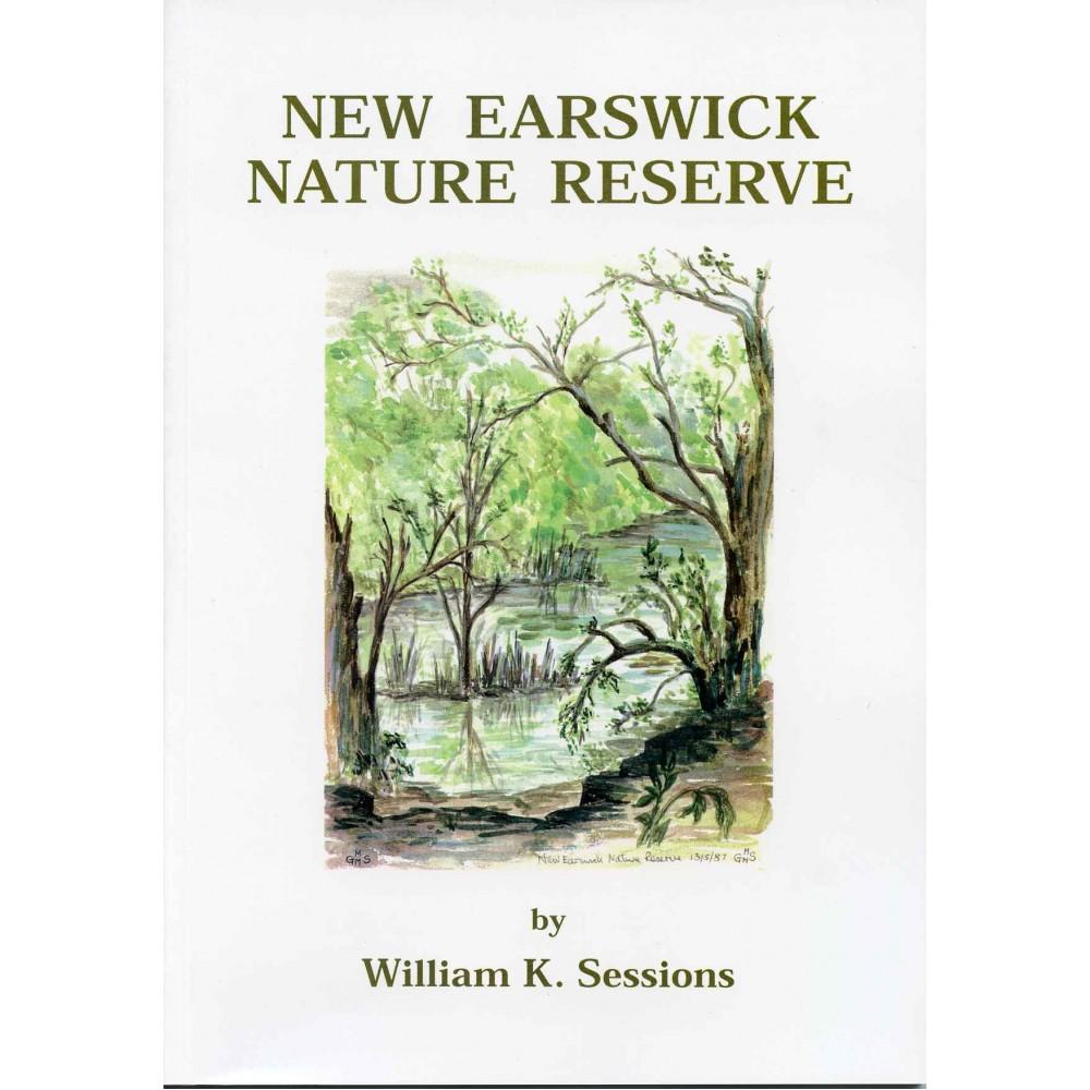 NEW EARSWICK NATURE RESERVE