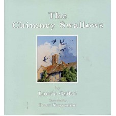CHIMNEY SWALLOWS