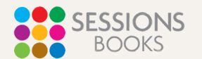 Sessions Books